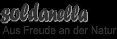 logo_oceanwp